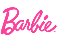Ir a Barbies