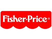 Ir a Fisher price