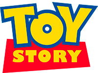 Ir a Toy history